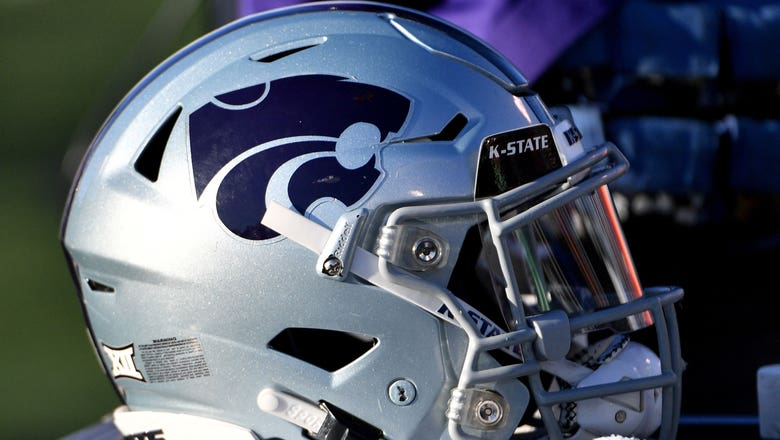 More Wildcat arrests: Two players charged with marijuana possession
