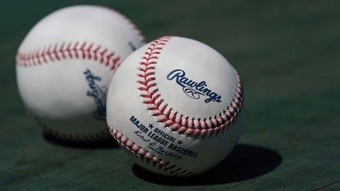 Pi-mlb-baseballs-030820.vresize.480.270.high.58