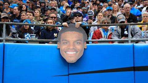 Where will Cam Newton end up for 2020?