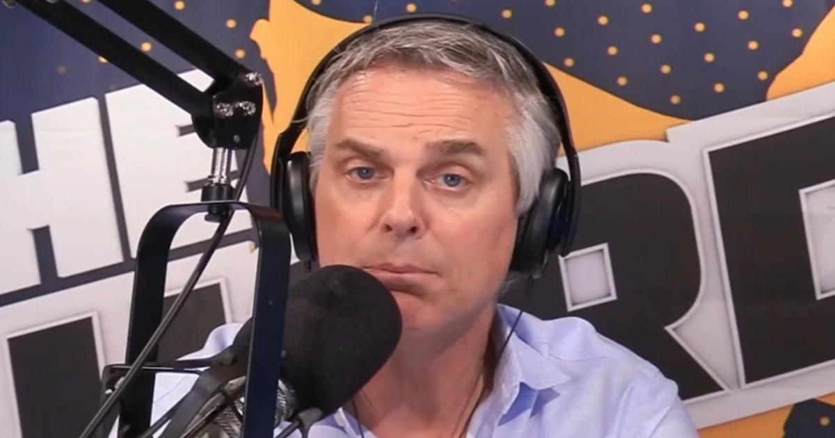 Colin Cowherd predicts if AFC teams will go over or under their projected win totals in 2020 (VIDEO) thumbnail