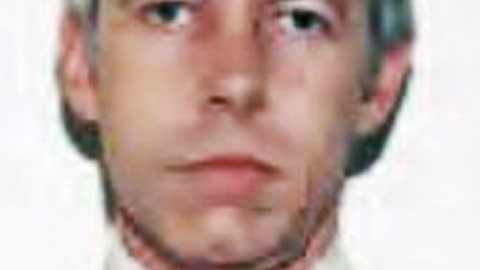 <p>               FILE – This undated file photo shows a photo of Dr. Richard Strauss, an Ohio State University team doctor employed by the school from 1978 until his 1998 retirement. Ohio State University will pay about $41 million to settle a dozen lawsuits by 162 men alleging decades-old sexual abuse and mistreatment by a team doctor, Richard Strauss. The school previously announced a settlement had been reached with about half of the roughly 350 accusers who sued, but details on the cost weren't made public until Friday, May 8, 2020.. (Ohio State University via AP, File)             </p>