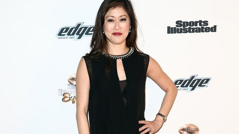 <p>               FILE - In this Feb. 5, 2016, file photo, Kristi Yamaguchi attends the Sports Illustrated Super Bowl Party held at 1015 Folsom in San Francisco. Unable to stage its annual major fundraiser due to the coronavirus pandemic, Figure Skating in Harlem is going from the ice to the internet.The Figure Skating in Harlem Champions in Life Virtual Gala will be held on May 14 and will feature Olympics champions Scott Hamilton, Kristi Yamaguchi and Meryl Davis. (Photo by John Salangsang/Invision/AP, FIle)             </p>