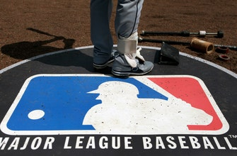 AP Exclusive: MLB plan saves big-spending teams $100M each