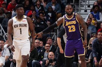 The NBA's return plan might seem a little weird, but it's all about fairness