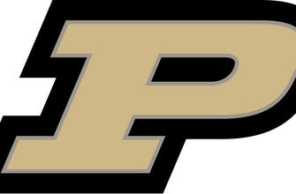 Boilermakers suspend 13 athletes for attending dorm party
