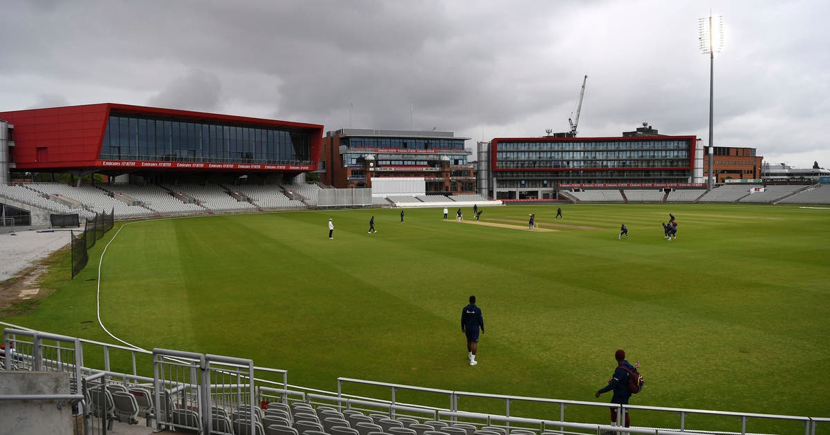 New era for cricket as England-West Indies series begins