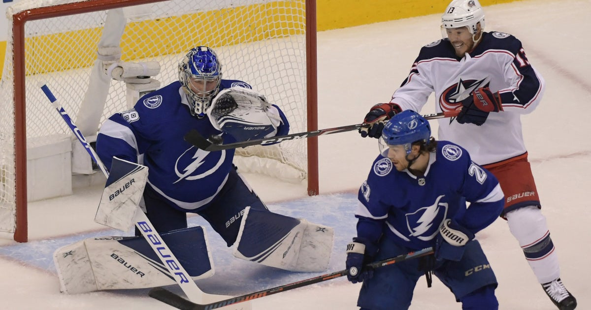 tampa bay lightning - photo #11