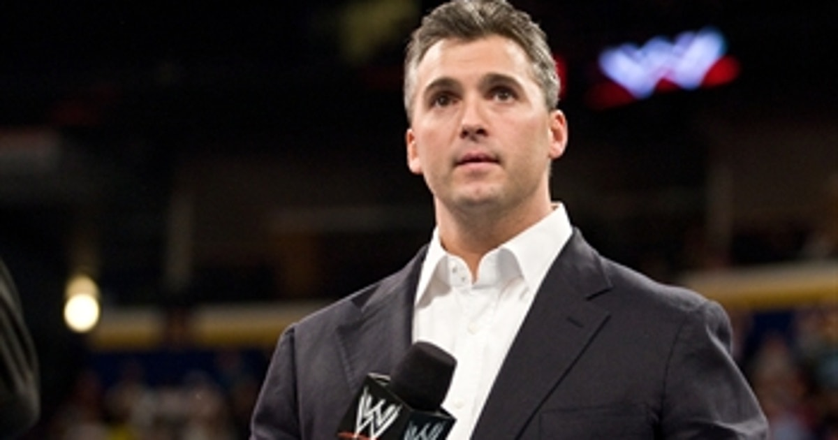 Why Shane McMahon left WWE and why he returned: WWE After the Bell, Sept.17, 2020 (VIDEO)