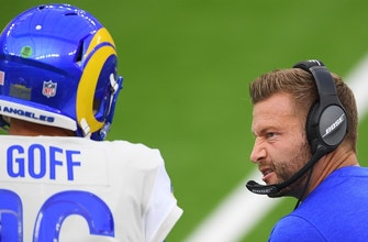 The FOX NFL Kickoff team breaks down the strengths and weaknesses of the NFC West