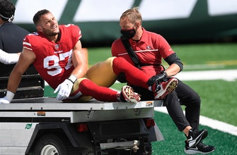How does turf type affect injuries in the NFL?