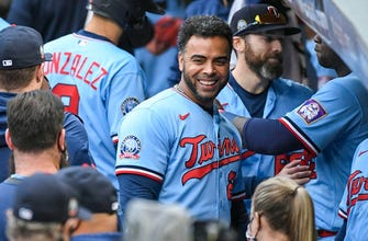 Even without fans Target Field should provide home-field advantage for Twins
