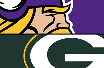Green Bay Packers predictions: Week 1 vs. Vikings