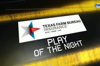 Play of the Night – 10.2.2020   High School Scoreboard Live