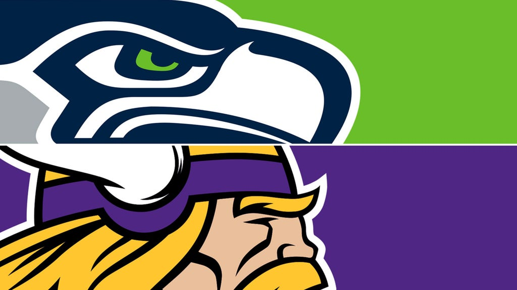 Minnesota Vikings Predictions Week 5 At Seahawks Fox Sports