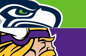 Minnesota Vikings predictions: Week 5 at Seahawks