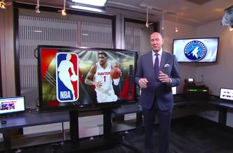 FULL SHOW: Minnesota Timberwolves 2020 NBA draft preview