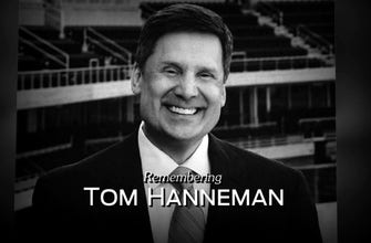 Remembering Tom Hanneman