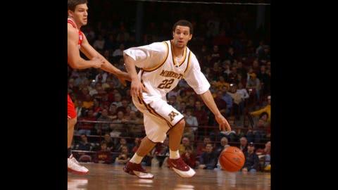 Minnesota Gophers men's basketball