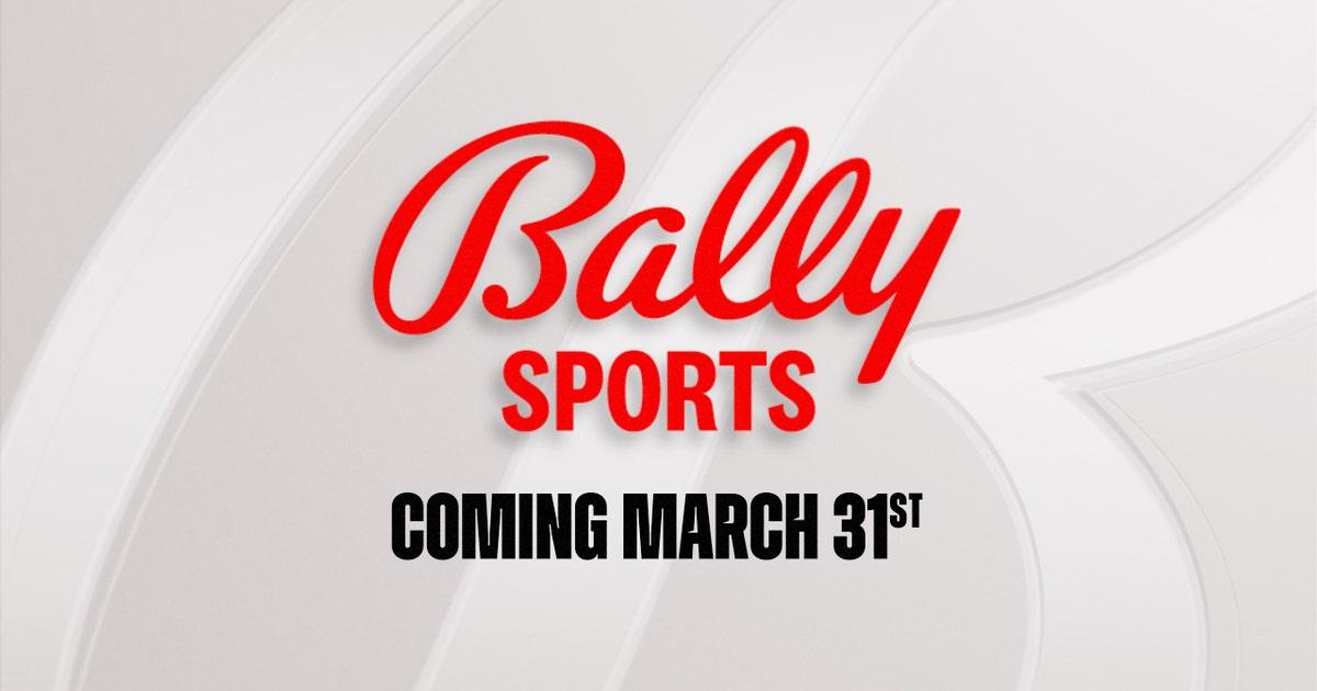 Bally Sports North FAQ