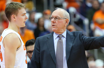 How Jim & Buddy Boeheim will ride off into the sunset in 2022 NCAA Tournament   Titus & Tate