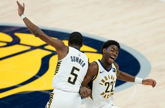 How to watch and stream the Pacers on Bally Sports Indiana