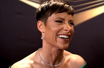 Molly Holly talks about her favorite WWE memories and more: WWE Network Exclusive, April 6, 2021