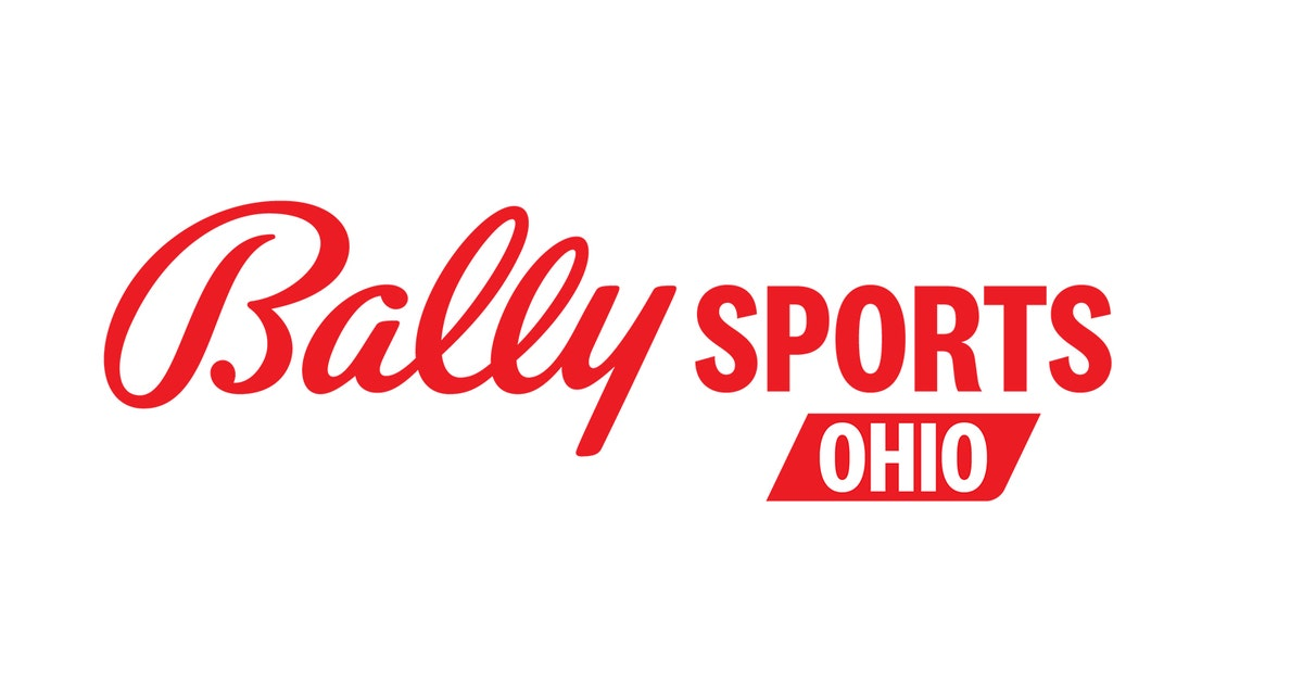 Channel info for Cavs, CBJ & Reds games Saturday, April 10