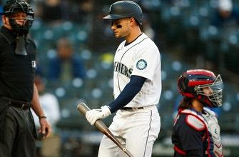 Zach Plesac, Indians spoils Jarred Kelenic's MLB debut