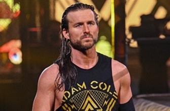 Adam Cole sobre el nuevo NXT: WWE After the Bell, 25 de junio de 2021