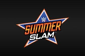 Tiffany Haddish will host SummerSlam After Party in Las Vegas thumbnail
