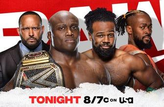 Raw: July 12, 2021