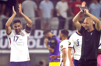 USMNT's biggest winners after 1-0 victory over Jamaica — FOX Soccer crew makes their picks
