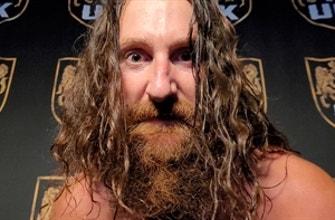 Saxon Huxley no puede ser domesticado por Eddie Dennis: Exclusiva digital de WWE: 19 de agosto de 2021