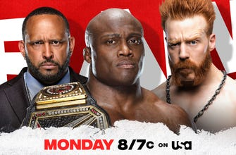 Raw: 30 de agosto de 2021