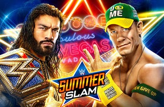 WWE delivers most-viewed and highest-grossing SummerSlam of all time thumbnail