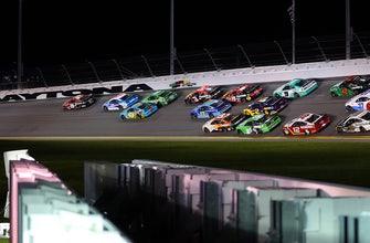 ASPECTOS DESTACADOS: 2021 Coke Zero Sugar 400 en Daytona