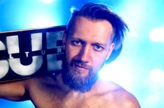 Mark Andrews y Noam Dar recuerdan su historia: NXT UK, 5 de agosto de 2021