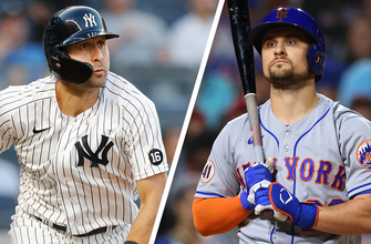 Yankees or Mets: who will go further this season? thumbnail