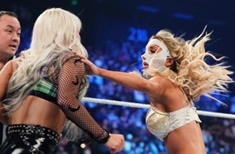 Top 10 Friday Night SmackDown moments: WWE Top 10, Oct. 1, 2021