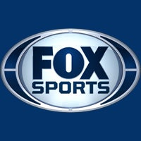 College Basketball Scores Fox Sports