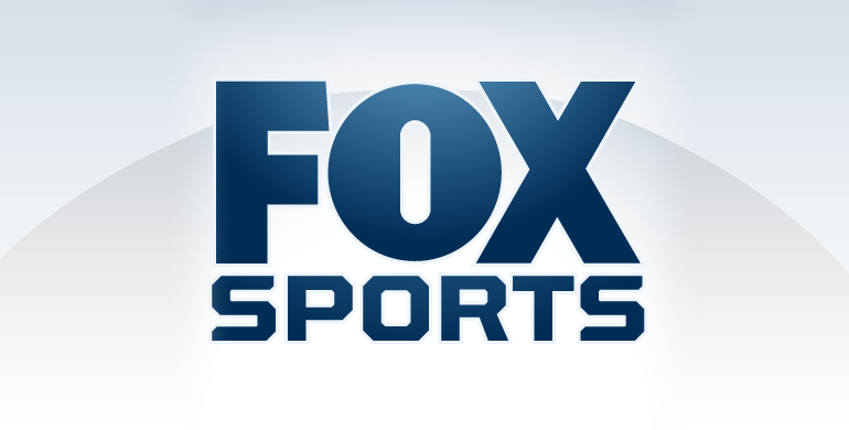 Liga MX Games are coming to FOX, FS1