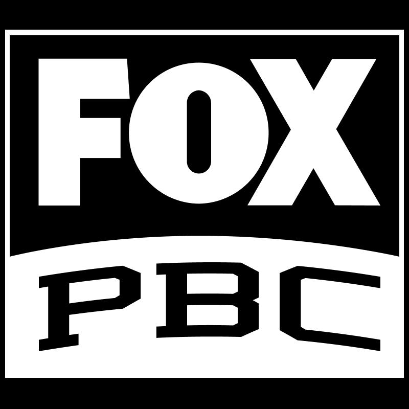 PBC: News & Top Stories