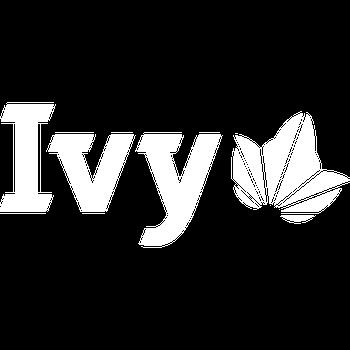 IVY LEAGUE FOOTBALL