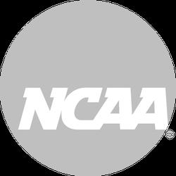 Default Conference Logo