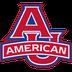 American University