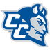 Central Connecticut State