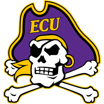 East Carolina Pirates College Football Team Roster | FOX ...