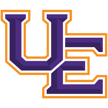 EVANSVILLE PURPLE ACES