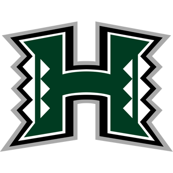 HAWAII WARRIORS