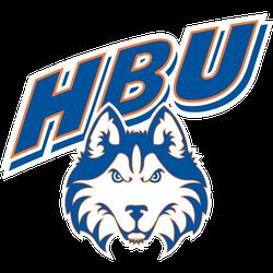 Houston Baptist Huskies